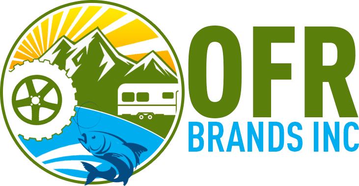 OFR Brands Inc
